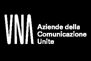 UNA - Aziende della Comunicazione Unite