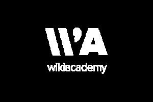 Wikiacademy