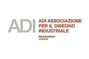 ADI Liguria - Associazione per il Disegno Industriale Liguria