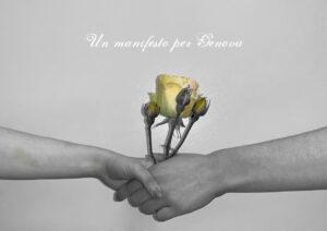 Blooming Valentina Crippa
