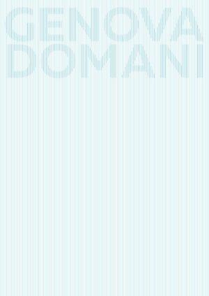 Genova Domani