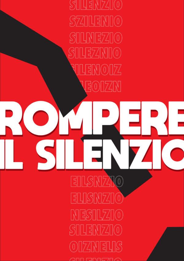 Manifesto per Genova di Ana maria cristina Dan